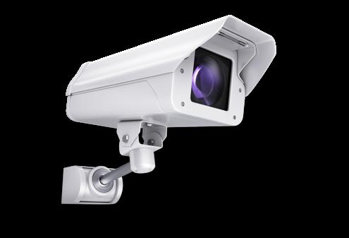 Цветные IP-камеры по выгодным ценам!