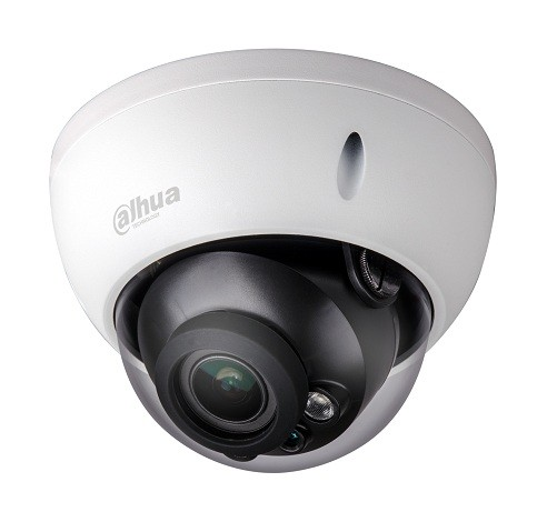 Dahua DH-SD22204T-GN поворотная IP-камера