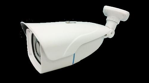 IPC-EZ5320PL-IR3 2,8-12 мм IP-Камера купольная с ИК-подсветкой