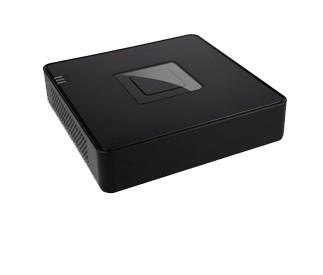 AS-N0410HB 4-канальный IP видеорегистратор