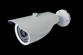 IPC-EJ5320PL-IR2 3,6 мм IP-Камера с ИК-подсветкой