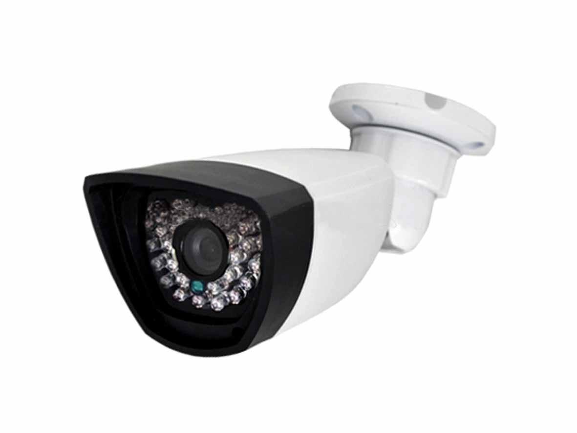 IPC-EJ5320PL-IR2 3,6 мм IP-Камера купольная с ИК-подсветкой