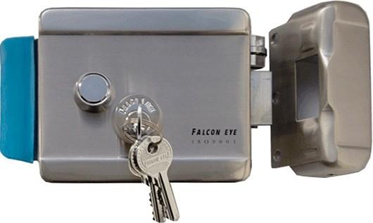 Электромеханический замок Falcon Eye FE-2369