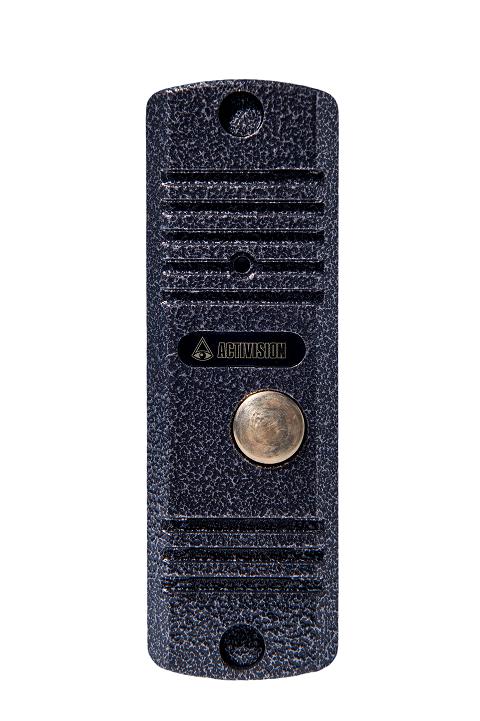 Вызывная панель Activision AVC-305M NTSC цветная