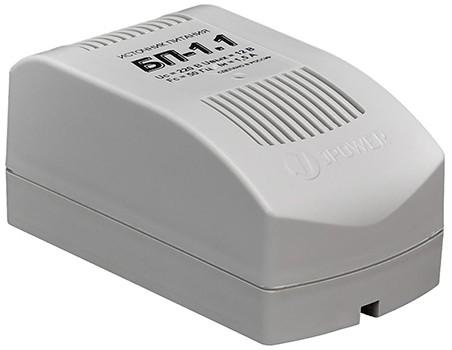 Комплект АHD1-2Mpx: одна внутренняя камера с видеорегистратором